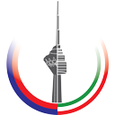 Iran And South Korea Chamber Of Commerce Official Website