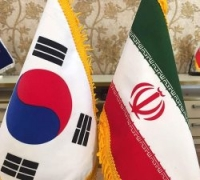 Iran-South Korea ink greatest bank deal in post-JCPOA era
